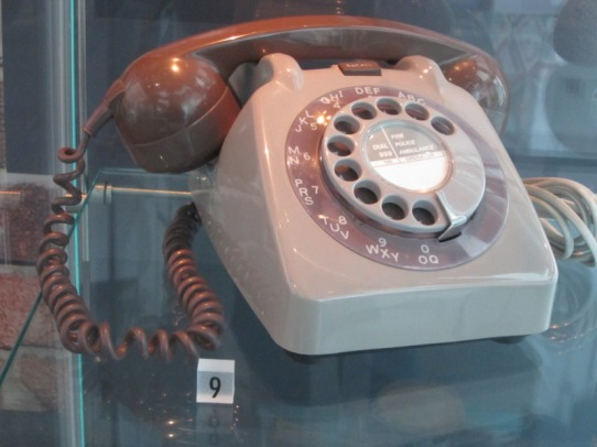 1960s_british_telephone2c_museum_of_liverpool